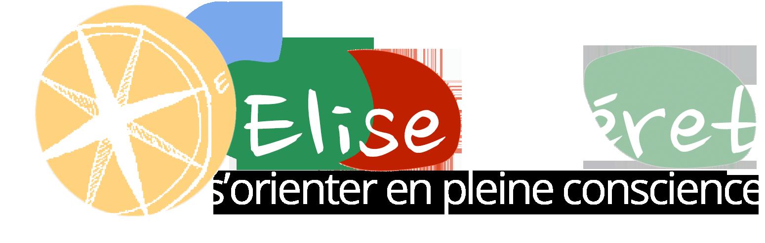 Elise Guéret ∙ Buxerolles |Poitiers